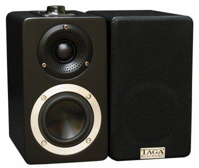 Мультимедійна акустична система TAGA Harmony iMPACT 2.0