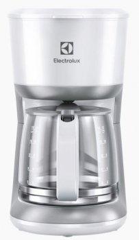 Кофеварка капельная Electrolux EKF-3330 1100 Вт
