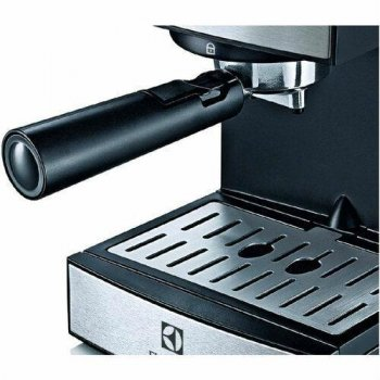 Кофеварка эспрессо Electrolux EEA-111 1470 Вт