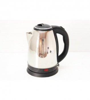Електричний чайник 2 л A-Plus AP-2132