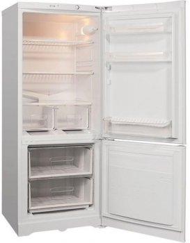 Холодильник Indesit IBS-15-AA 263 л