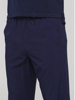 Спортивні штани Crivit 308020_синій Сині
