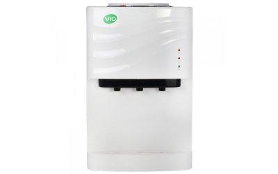 Кулер для воды ViO Х903-TN White
