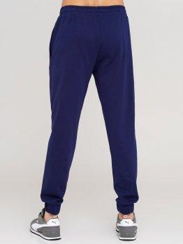 Спортивні штани Puma Rad Cal Pants 58577006 Peacoat