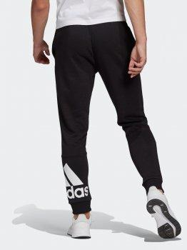Спортивні штани Adidas M Bl Ft Pt GK8968 Black/White