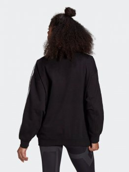 Свитшот Adidas Os Sweatshirt GN2783 Black