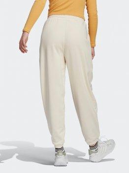 Спортивні штани Adidas Relaxed Jogger GN2847 Nondye