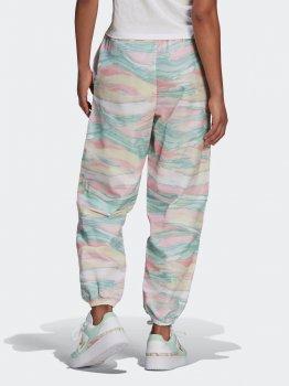Спортивні штани Adidas Pants GN4290 Multco