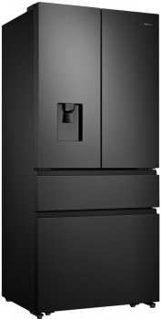 Холодильник Hisense RF540N4WF1
