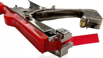 Степлер Gartner для підв'язування винограду (4820235113353)