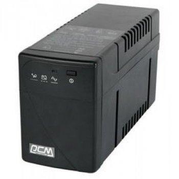 ИБП Powercom BNT-1500AP, 5 x IEC, USB (00210150_) б/у