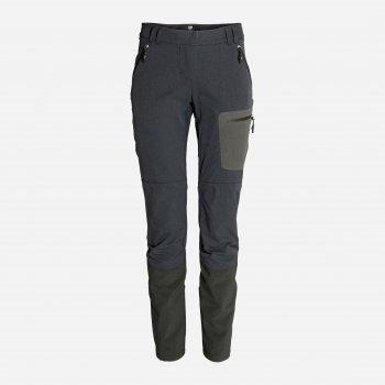 Спортивные брюки H&M 3959014-AAAD Черные