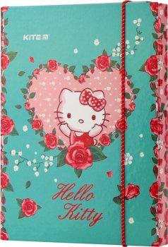 "Набор Kite Hello Kitty ""Счастливый выпускник"" (K21-S09)"