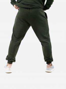 Спортивні штани IBR Stroper 1612435549 Хакі
