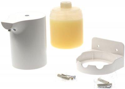 Сенсорний дозатор для пінного мила UFT UFTSD1 500 мл