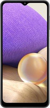 Мобільний телефон Samsung Galaxy A32 4/128 GB Black