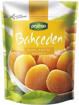 Курага Peyman Bahceden 150 г (8695876204656)