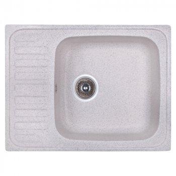 Кухонна мийка Cosh 6449 kolor 210 (COSH6449K210)