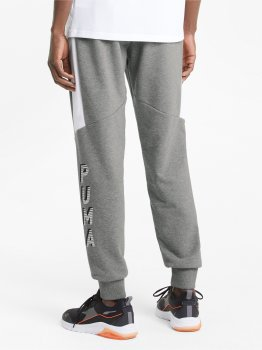 Спортивні штани Puma Modern Sports Pants 58582403 Medium Gray Heather