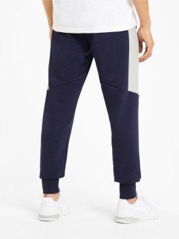 Спортивні штани Puma Modern Sports Pants 58582406 Peacoat