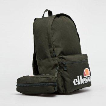 Рюкзак Ellesse SAAY0591 Хакі (5057677229055)