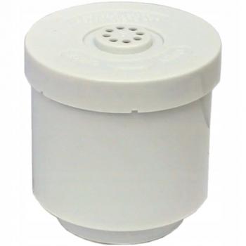 Фільтр для води до зволожувачів повітря Blaupunkt (ACC001)