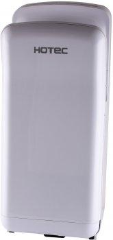 Сушилка для рук HOTEC 11.101-ABS-White