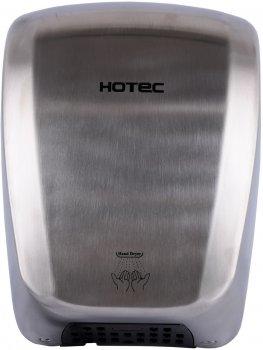Сушилка для рук HOTEC 11.233.S-AISI304