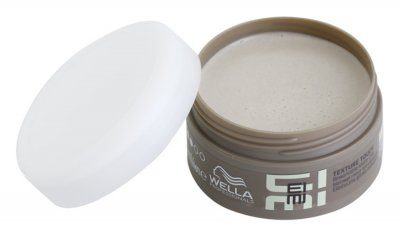Матова глина-трансформер Wella Professionals EIMI Texture Touch 75 мл (4084500585720)