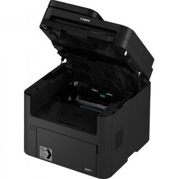 БФП Canon i-SENSYS MF264dw c Wi-Fi (2925C016)
