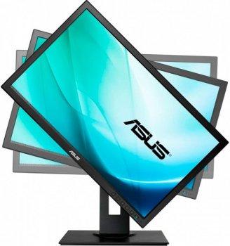 "Монітор Asus 21.5"" BE229QLB IPS Black (90LM01X0-B01370)"