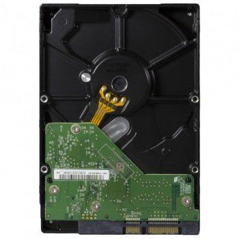 Жорсткий диск i.norys 320GB 7200rpm 8MB INO-IHDD0320S2-D1-7208 3.5 SATAII