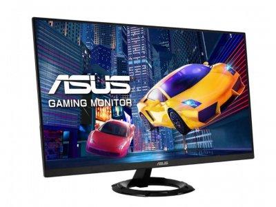 "Монітор LCD 27"" Asus VZ279HEG1R D-Sub, HDMI, IPS, 75Hz, 1ms"
