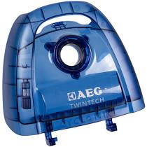 Кришка корпусу для пилососів AEG 4055166062