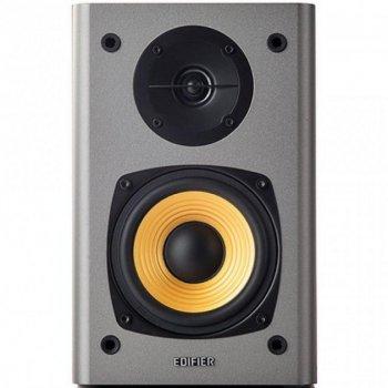 Акустична система Edifier R1000T4 Brown 2.0 24W