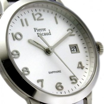 Жіночі наручні годинники Pierre ricaud PR 51022.5223 Q
