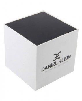 Женские наручные часы Daniel Klein DK11395-1