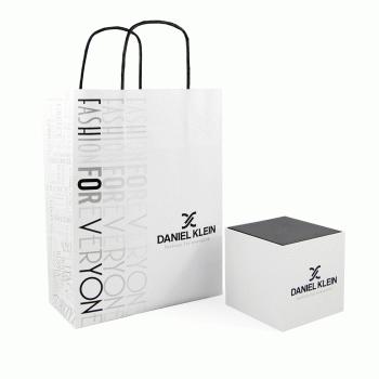 Мужские наручные часы Daniel Klein DK11858-6