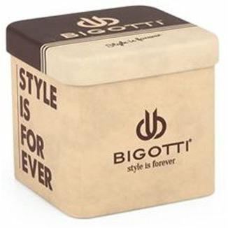 Мужские наручные часы Bigotti BGT0108-5