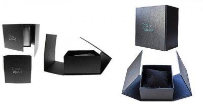 Чоловічі наручні годинники Pierre Ricaud PR 91085.1253 Q