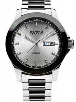 Мужские наручные часы Bering 31341-740
