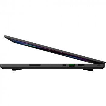 Ноутбук Razer Blade 15 Advanced (RZ09-03305E43-R3U1) [50293]