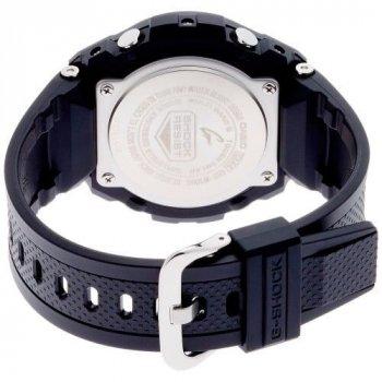 Мужские Часы Casio G-SHOCK GST-W100G-1BER