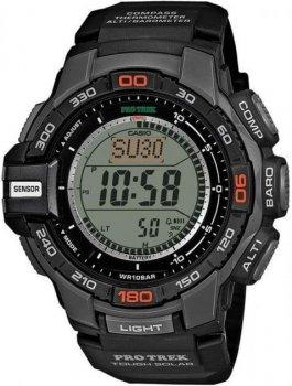Чоловічі Годинники Casio PRG-270-1ER