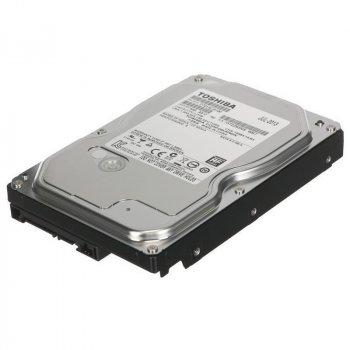Жорсткий диск 500GB Toshiba DT01ACA050 500GB Б/У