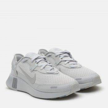 Кроссовки Nike Reposto CZ5631-009