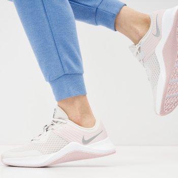 Кроссовки Nike W Mc Trainer CU3584-010