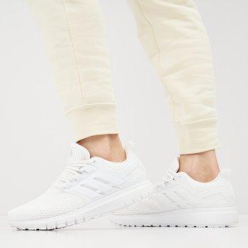 Кросівки Adidas Ultimashow FX3637