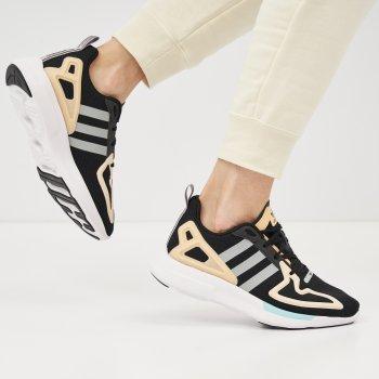 Кроссовки Adidas Originals ZX 2K Flux W FY0608