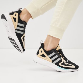 Кросівки Adidas Originals ZX 2K Flux W FY0608